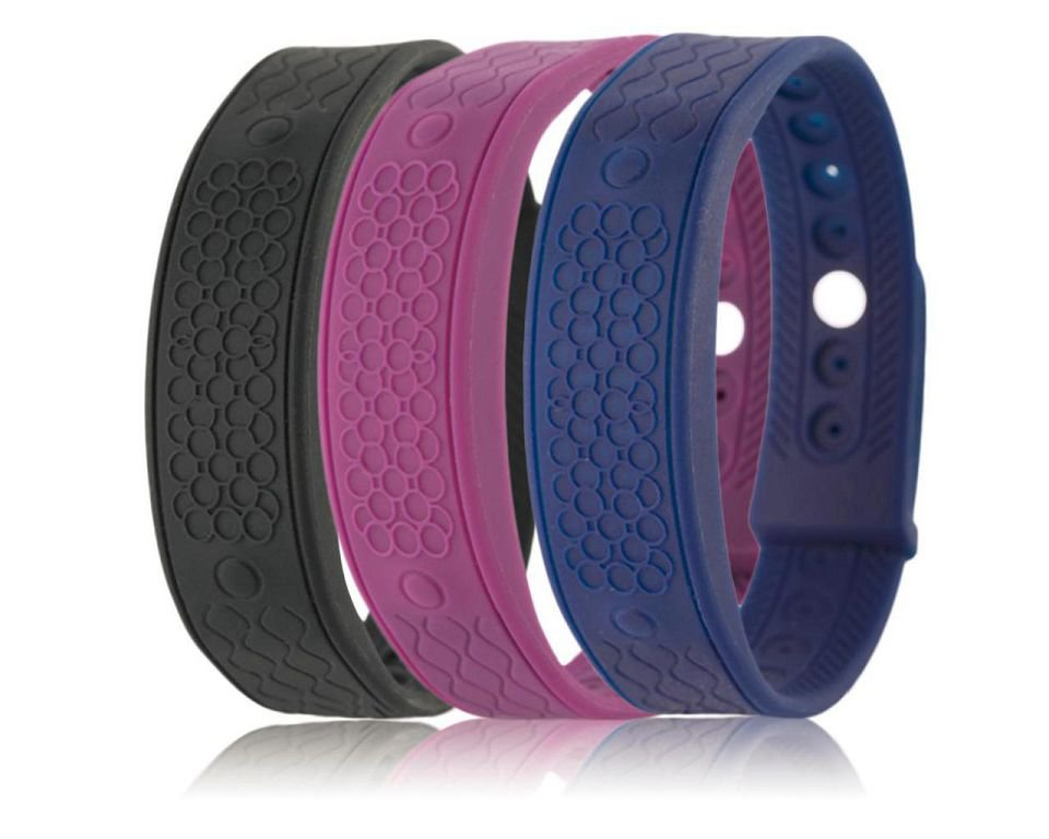 Smart Band h5s